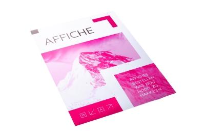 Bestel online je affiche in hoge kwaliteit!