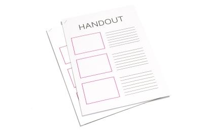 Student-Print: printen voor studenten