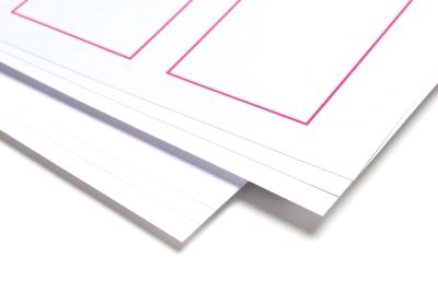 Studenten printen goedkoop bij Student-Print