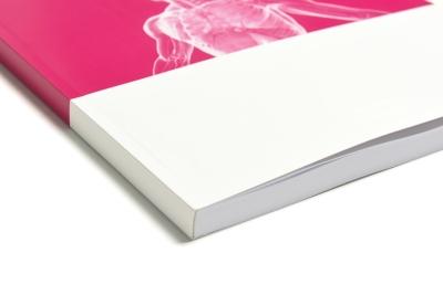 Wij printen en binden je proefschrift in hoge kwaliteit