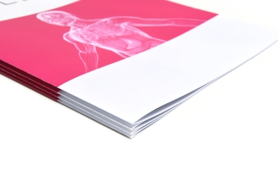 Goedkope folders mét hoge kwaliteit