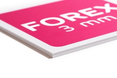 Forex is geschikt voor outdoor