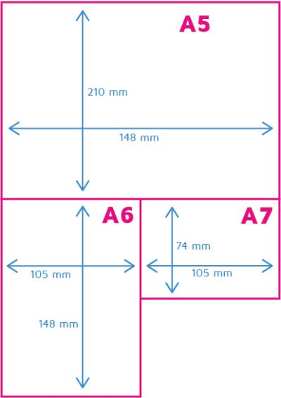a6-papierformaat-tov-andere-formaten