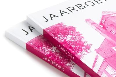 Ontvang een proefdruk bij bestellen van jaarboeken en almanakken in grote oplages