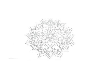 Print your own design coloring pages or coloring book