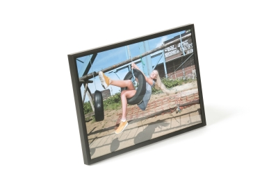 Order beautiful photo frame online