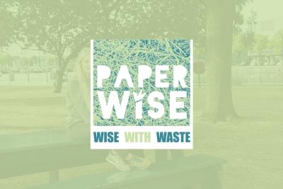 Printen op ecologisch papier