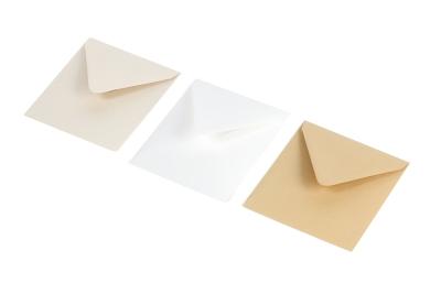 Bestel je enveloppen gemakkelijk in Amsterdam