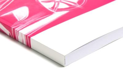Print groep 8 boeken voordelig bij online printshop