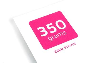 kaart-350-grams-mc