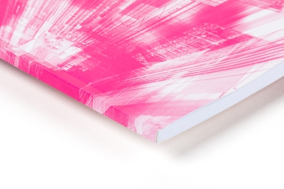 Hoge kwaliteit kookboeken laten printen doe je bij onze online printshop