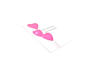 Print high quality Mother's day cards online