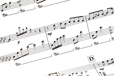 Voordelig muziekboek online printen