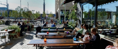 printenbind-afhaallocatie-amsterdam-zuid