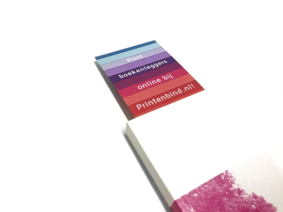 Get your bookmarks online now!