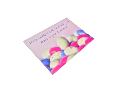 Order your Easter cards online at a low price rate