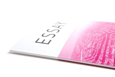 Goedkoop printen van je essay doe je bij Printenbind.nl