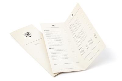 horeca-menukaarten-printen