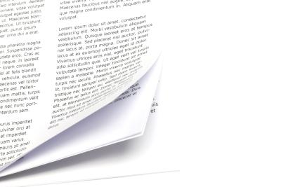 Online je werkbladen voordelig printen