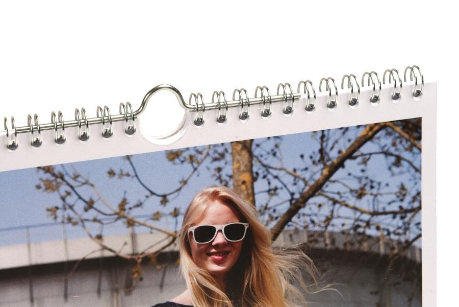 Kalender printen online eenvoudig en snel for Goedkoop tuinontwerp laten maken