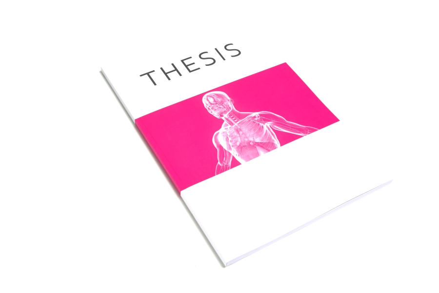 Thesis online