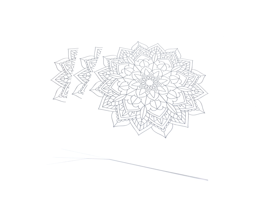 Print Coloring Page: Cheap And Fast - Printenbind.nl