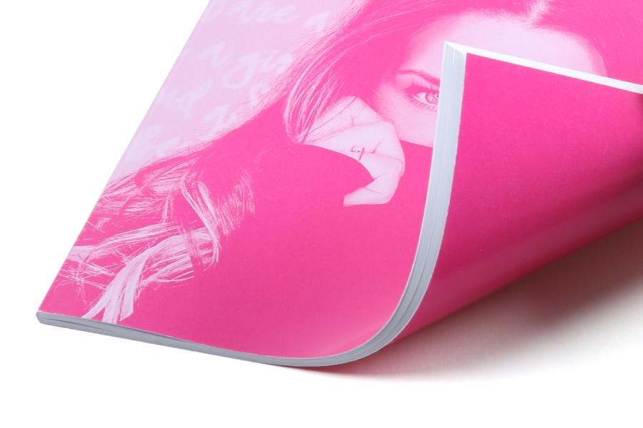 Print Je Kookboek Snel En Goedkoop Online Printenbindnl
