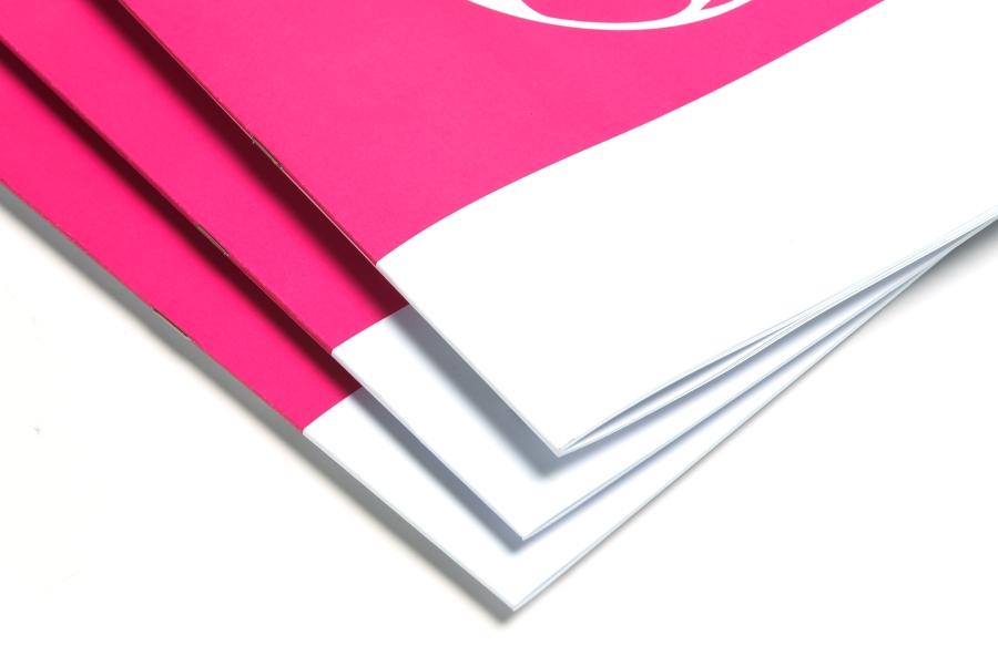 Clubblad Goedkoop Online Printen Printenbind Nl