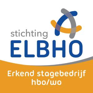 printenbind-erkend-stagebedrijf-hbo