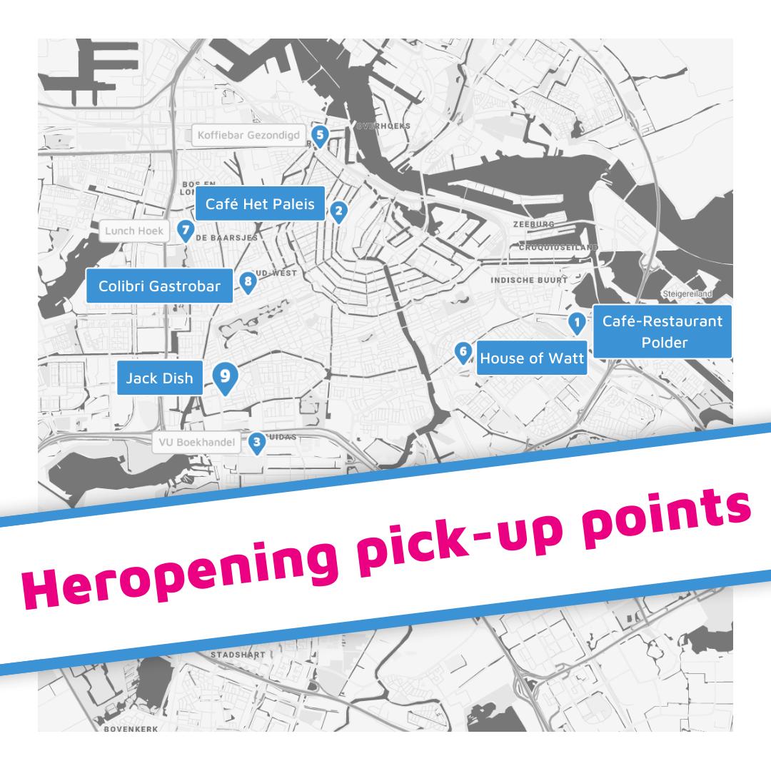 printenbind-heropening-pick-up-points